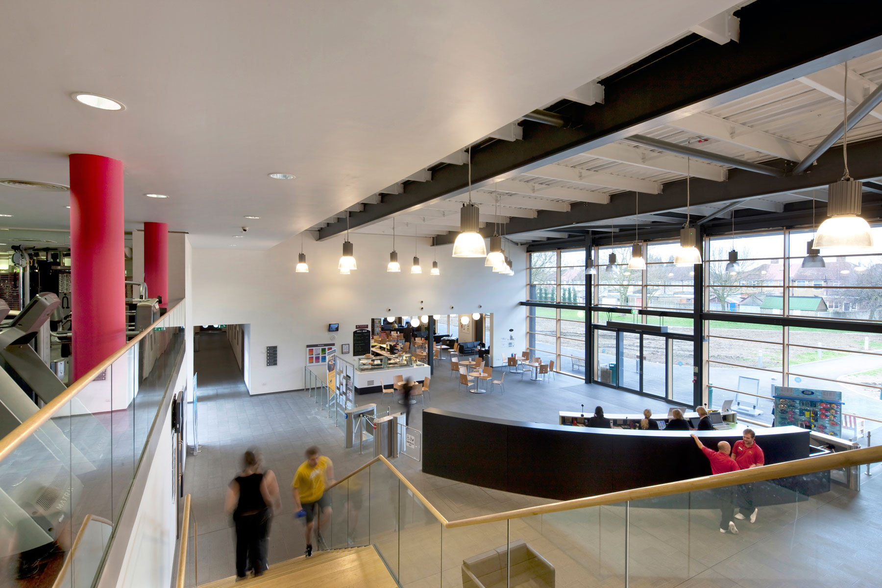 Hounslow 03_Hanworth Reception Area.jpg