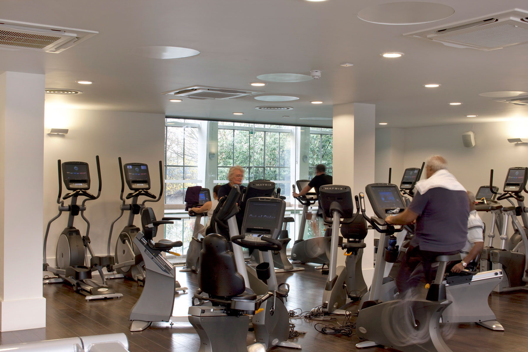 Hounslow 04_Isleworth Gym.jpg