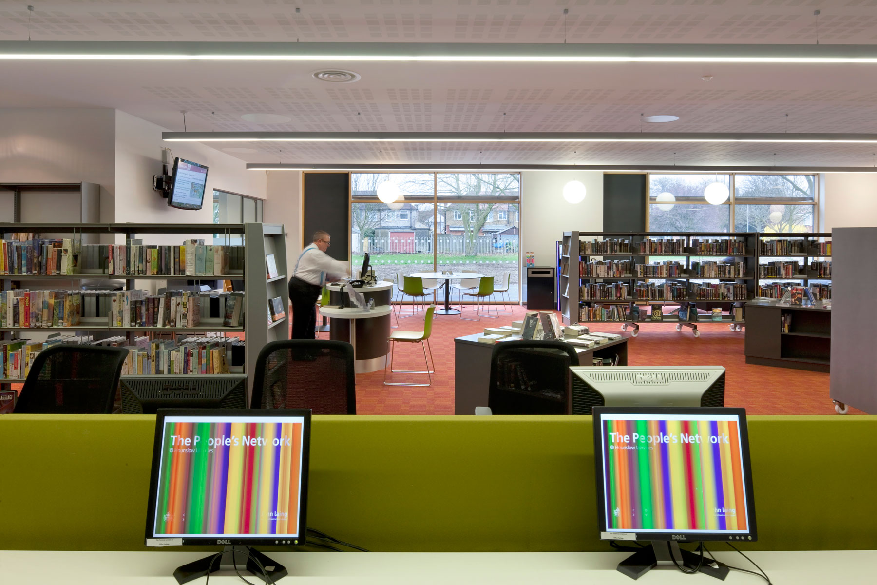 Hounslow 06_Hanworth Library.jpg