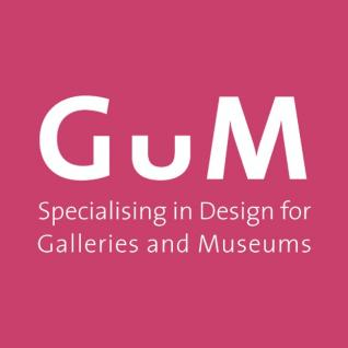 PRS Architects - GuM